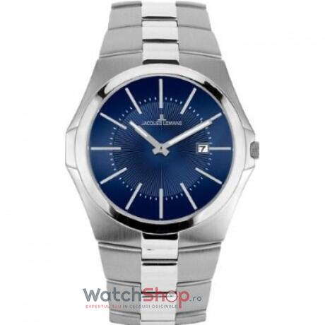 Ceas Jacques Lemans DALLAS 1-1336K