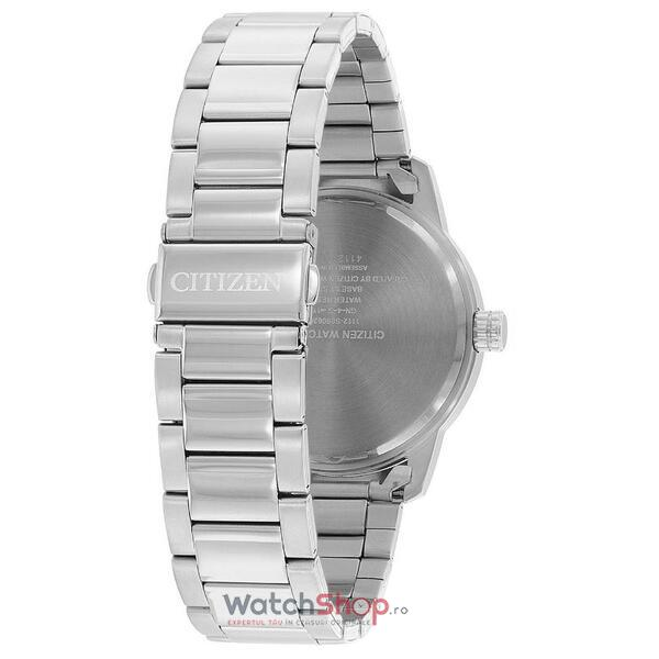 Ceas Citizen BASIC BI1020-57A