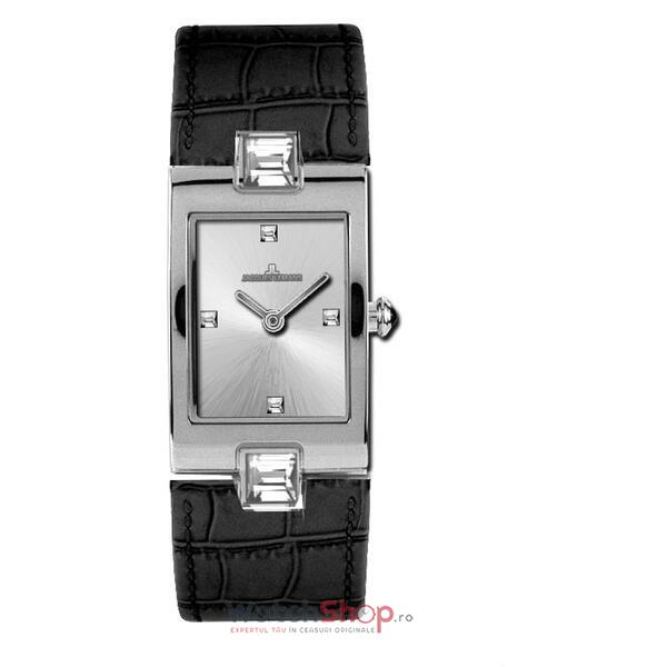 Ceas Jacques Lemans VEDETTE 1-1423Y Fashion