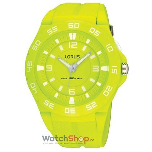 Ceas Lorus by Seiko SPORTS 39 R2349FX-9