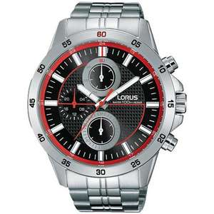 Ceas Lorus by Seiko SPORTS RY407AX-9