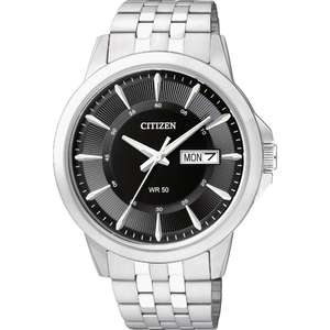 Ceas Citizen BASIC BF2011-51E