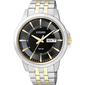 Ceas Citizen BASIC BF2018-52E