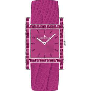 Ceas Jacques Lemans FASHION 1-1254E