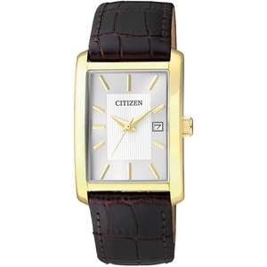 Ceas Citizen BASIC BH1673-09A