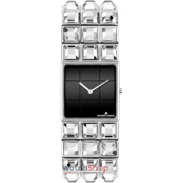 Ceas Jacques Lemans HOLLYWOOD 1-1262A