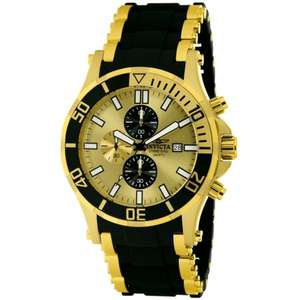 Ceas Invicta SEA SPIDER 1478