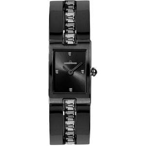 Ceas Jacques Lemans VEDETTE 1-1423J Fashion