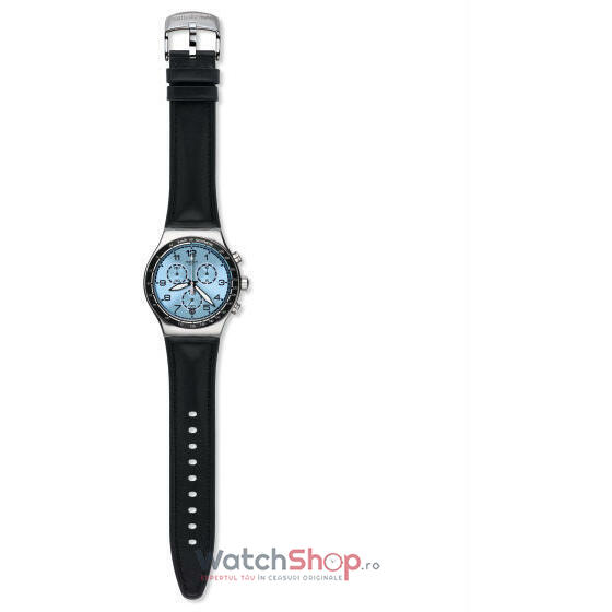Ceas Swatch IRONY YVS421 Conduit