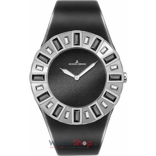 Ceas Jacques Lemans LA PASSION 1-1585A