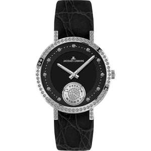Ceas Jacques Lemans LA PASSION 1-1725A Milano