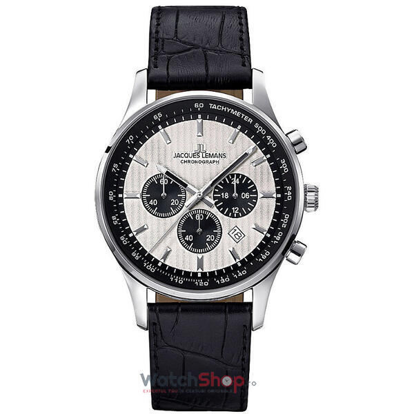 Ceas Jacques Lemans LONDON 1-1735G