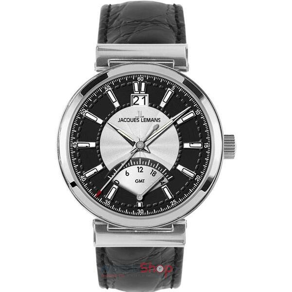Ceas Jacques Lemans VERONA 1-1697A Fashion