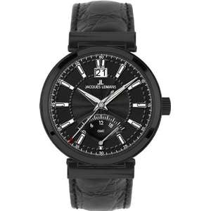 Ceas Jacques Lemans VERONA 1-1697C Fashion