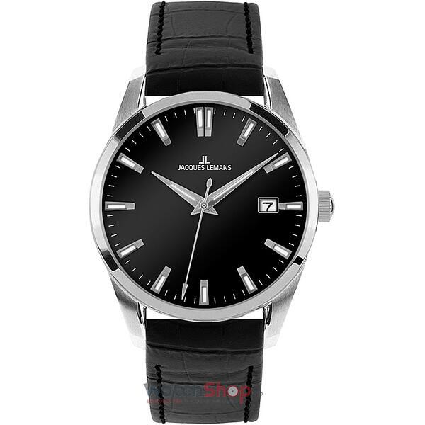 Ceas Jacques Lemans LIVERPOOL 1-1769C