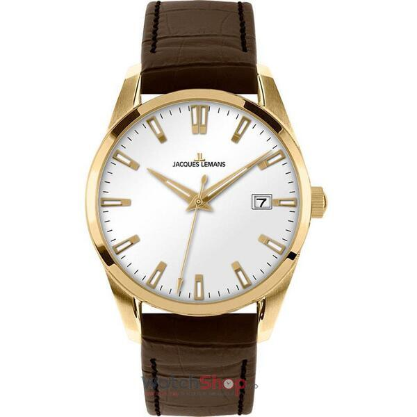 Ceas Jacques Lemans LIVERPOOL 1-1769E