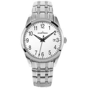 Ceas Jacques Lemans LIVERPOOL 1-1769G