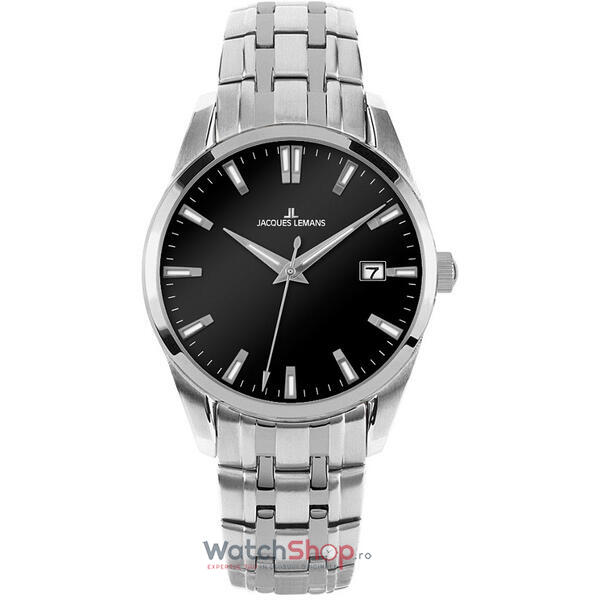 Ceas Jacques Lemans LIVERPOOL 1-1769H