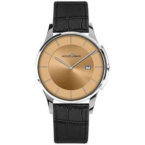 Ceas Jacques Lemans LONDON 1-1777J Classic