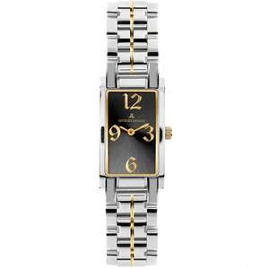 Ceas Jacques Lemans LOUISIANA 1-1396C Classic