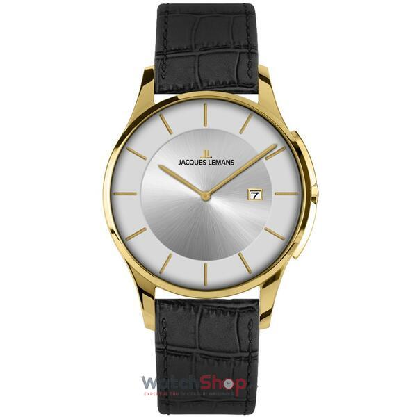 Ceas Jacques Lemans LONDON 1-1777Q Classic