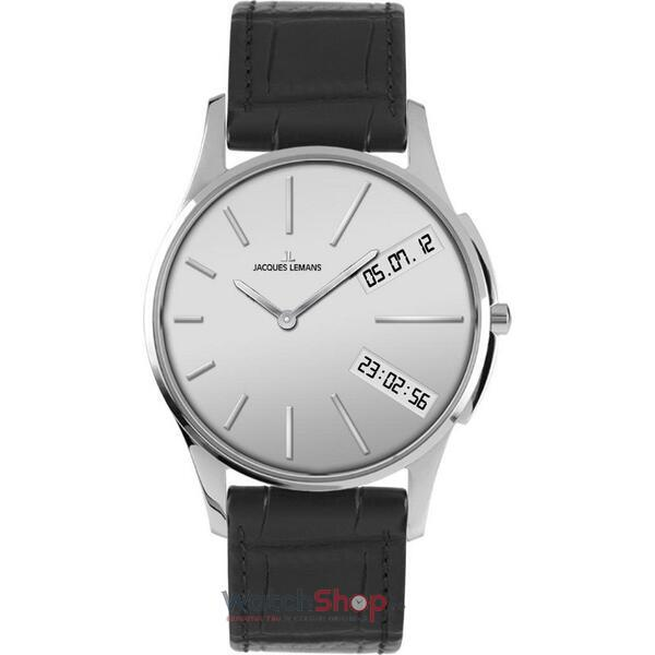 Ceas Jacques Lemans LONDON 1-1788B