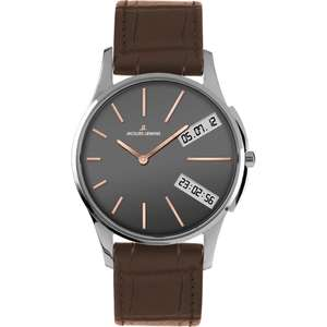 Ceas Jacques Lemans LONDON 1-1788D