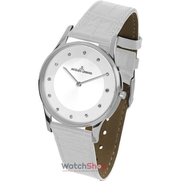 Ceas Jacques Lemans LONDON 1-1778G