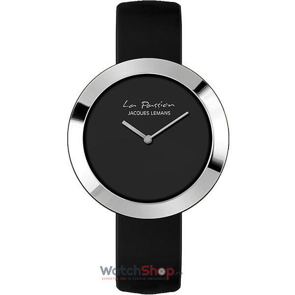 Ceas Jacques Lemans LA PASSION  LP-113A Fashion