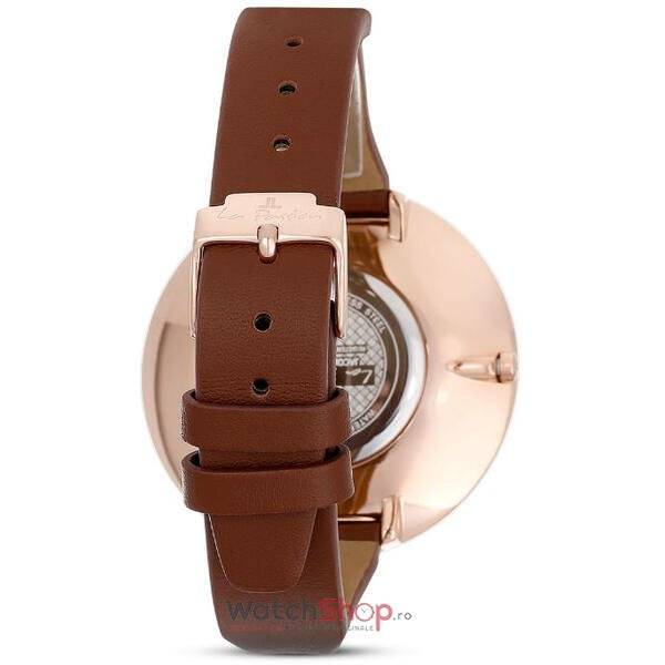 Ceas Jacques Lemans LA PASSION LP-115C Fashion