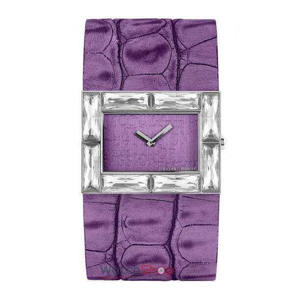 Ceas Jacques Lemans FASHION 1-1277D