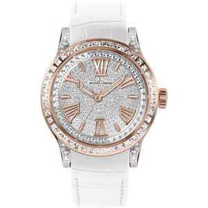 Ceas Jacques Lemans FASHION 1-1798C Porto