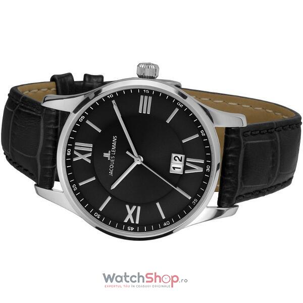 Ceas Jacques Lemans LONDON 1-1845A