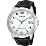 Ceas Lorus by Seiko CLASSIC RS985AX-9