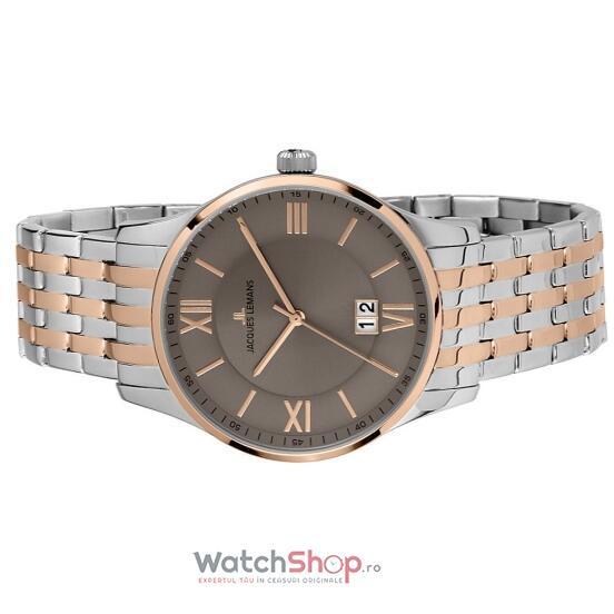 Ceas Jacques Lemans LONDON 1-1845L