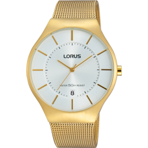 Ceas Lorus by Seiko CLASSIC RS988BX-9