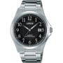 Ceas Lorus by Seiko CLASSIC RS995BX-9