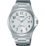 Ceas Lorus by Seiko CLASSIC RS997BX-9