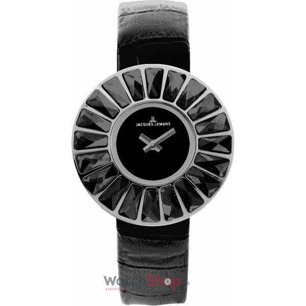 Ceas Jacques Lemans FLORA 1-1639A Fashion