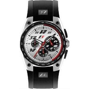 Ceas Jacques Lemans FORMULA 1 F-5011A Speed-Chrono