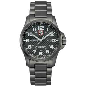 Ceas Luminox LAND A.1922 Atacama Field Day