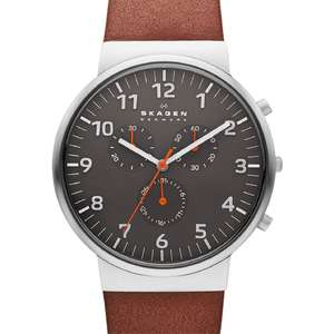 Ceas Skagen ANCHER SKW6099