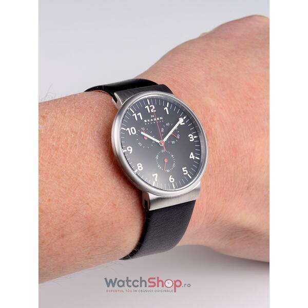 Ceas Skagen ANCHER SKW6100