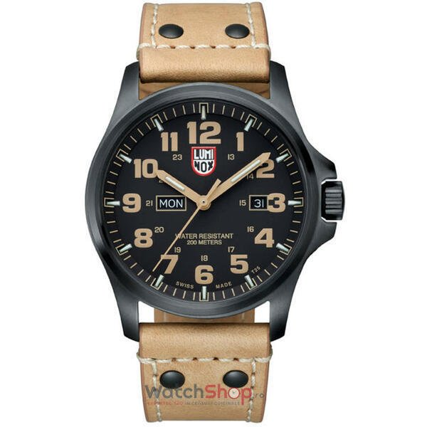 Ceas Luminox LAND A.1925 Atacama Field Day