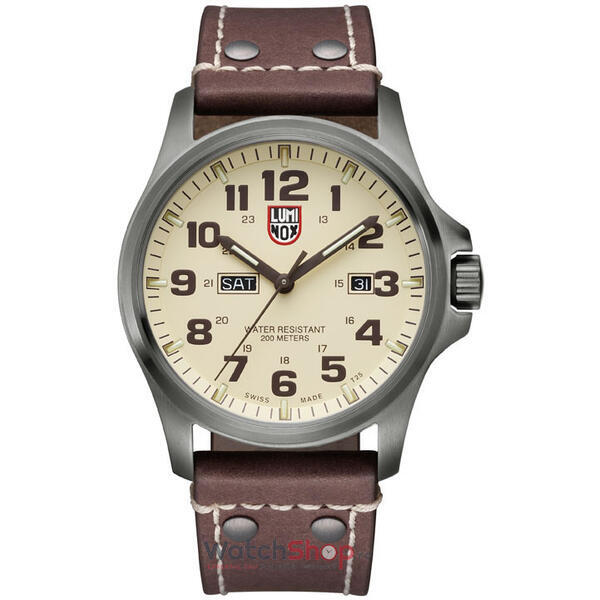 Ceas Luminox LAND A.1927 Atacama 1920 Series