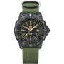 Ceas Luminox LAND A.8825.KM Recon Point