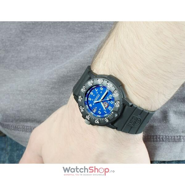 Ceas Luminox SEA A.3003 ORIGINAL Navy SEAL