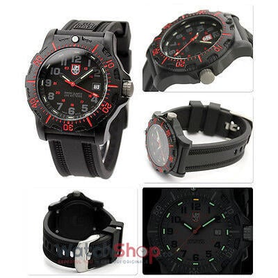 Ceas Luminox LAND A.8815