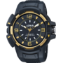 Ceas Lorus by Seiko SPORTS R2342KX-9