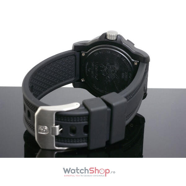 Ceas Luminox LAND A.8802